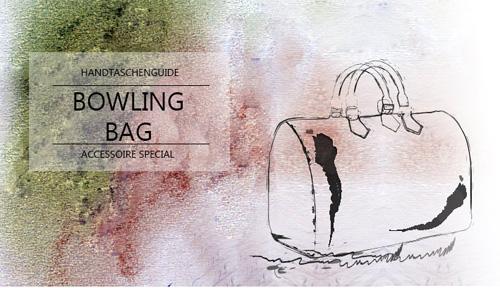 500Bowling-Bag
