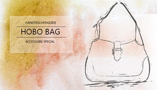 500Hobo-Bag