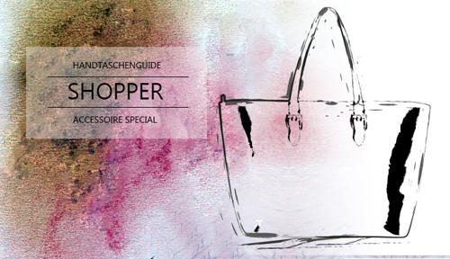 500Shopper
