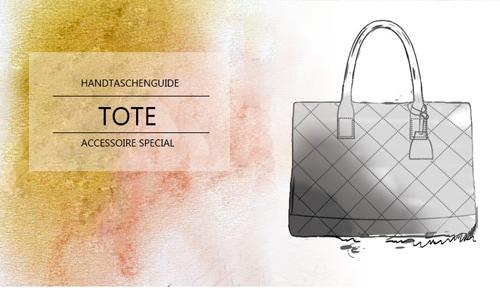 500Tote-Bag
