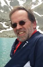 Georg neu 1 - Die Redaktion