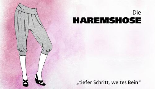 haremshose 2 Kopie