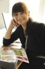 Steffi - Die Redaktion