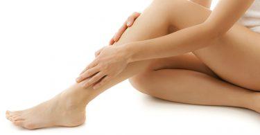 Beine schoener 375x195 - So bringen Sie Ihre Beine in Form