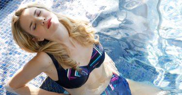 Make Up Relaunch 375x195 - Cooles Make-Up für heiße Tage