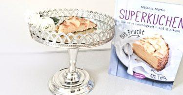 Superkuchen Rezept Frucht 375x195 - Superkuchen – Ein leichtes Rezept für ihr nächstes Gartenfest