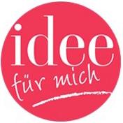 Logo idee fuer mich transparent - High Heels, Pumps und Co. - Absatzformen