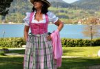 Martina Berg Dirndl 145x100 - Bloggervorstellung – Lady 50PLUS Martina Berg