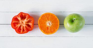 header essen fuer immunsystem 375x195 - Iss dich gesund: Diese Lebensmittel stärken Dein Immunsystem