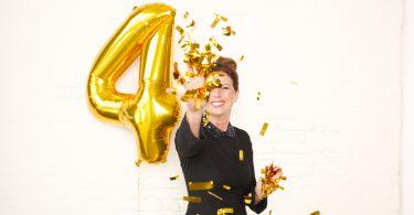 Header Geburtstag 1 375x195 - 4 Jahre Sintre: Sintre feiert 4 Jahre Fashion, Beauty & Lifestyle