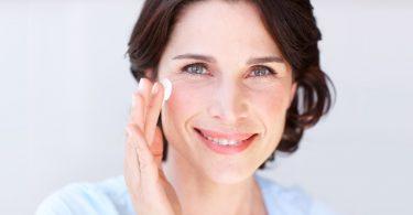 beauty routine winter 375x195 - Lippenpflege selber machen: Rezepte für kalte Tage