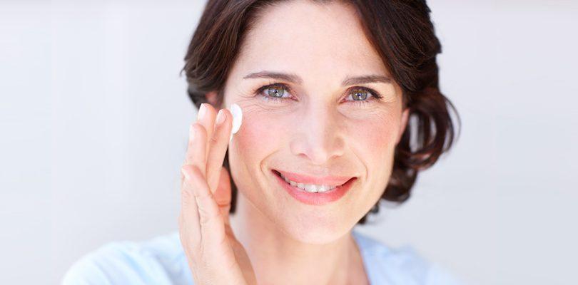 beauty routine winter 810x400 - Hautpflege im Winter: Was tun gegen trockene Haut?