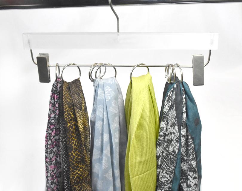 guter vorsatz ordnung in den kleiderschrank bringen sintre. Black Bedroom Furniture Sets. Home Design Ideas
