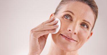 peeling 375x195 - Beauty – Peeling für eine schöne Haut