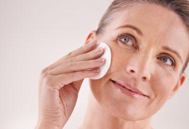 peeling 380x260 - Beauty – Peeling für eine schöne Haut
