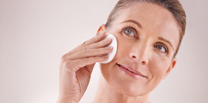 peeling 810x400 - Beauty – Peeling für eine schöne Haut