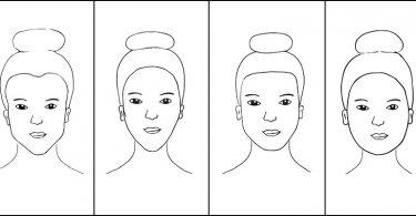 Header Gesichtsformen Frisuren 2.. 375x195 - Die richtige Frisur für jede Gesichtsform
