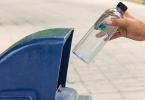 Header Plastik 145x100 - Genug vom Plastikwahn?- Tipps und Tricks um Plastik zu vermeiden !