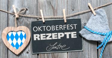 Header Oktoberfest Rezepte fertig 375x195 - O'gricht is! –  drei leckere Oktoberfest-Rezepte