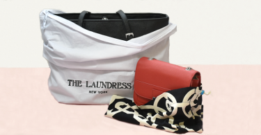 Header Taschen lagern 375x195 - Modetipp der Woche: Kuscheliges Herbstoutfit mit Wohlfühlgarantie