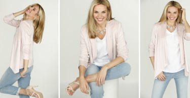 pflegeguide jeans 375x195 - Gift für die Haut – Feinstaub. So kannst Du Dich schützen!