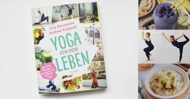 Header Yoga neu2 375x195 - Stilhelden des Oktoberfests – Aufgebrezelt in Tracht