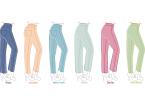 Header1 Hosenformen 1 145x100 - Hosen-Guide - So findest Du deine perfekte Hose