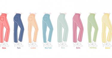 Header1 Hosenformen 1 375x195 - Hosen-Guide - So findest Du deine perfekte Hose