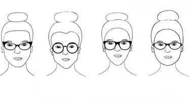 Header richtig 375x195 - Diese Brille passt zu deiner Gesichtsform!