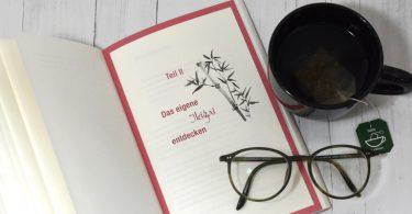 Ikigai Header 375x195 - Ikigai – Den Sinn des Lebens im Alltag finden