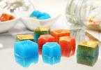 Header jelly NEU 145x100 - DIY Dusch-Jelly mit Sintre