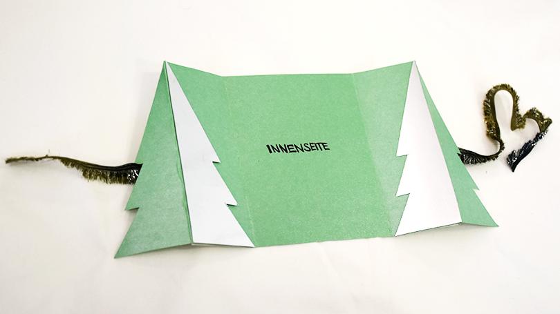weihnachtskarten basteln vorlagen zum ausdrucken sintre. Black Bedroom Furniture Sets. Home Design Ideas
