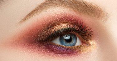 1 375x195 - Dieser Lidschatten passt zu Deiner Augenfarbe