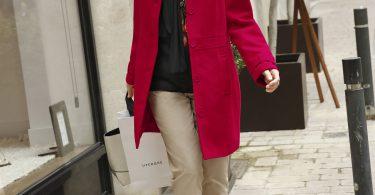 011.00PST01036 A01.038 375x195 - Modetipp der Woche - Lady in red
