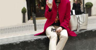 011.00PST01036 A01.169 375x195 - Modetipp der Woche - Lady in red