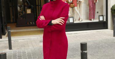 011.00PST01036 A01.252 375x195 - Modetipp der Woche - Lady in red