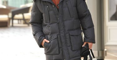 100.66TIT02434 A05.015 375x195 - Modetipp der Woche – Stilsicher und warm durch den Winter!