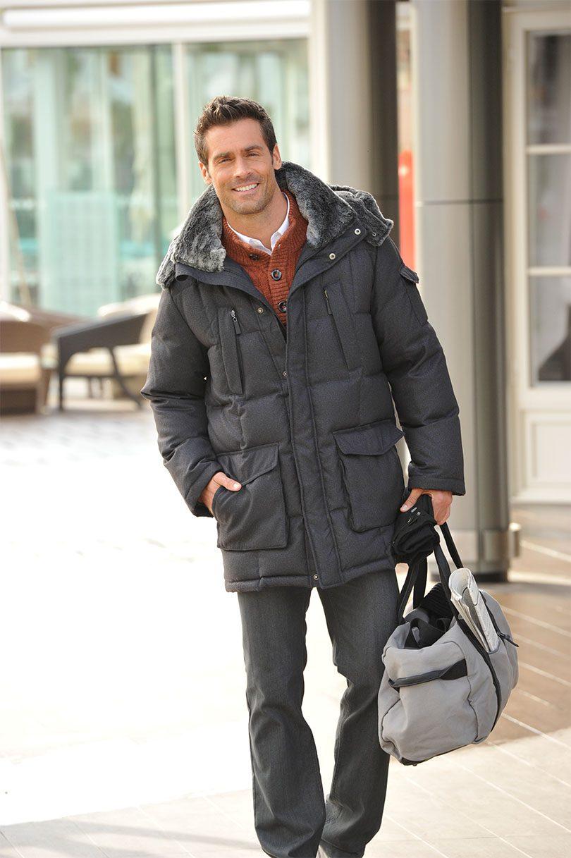 100.66TIT02434 A05.015 810x1217 - Modetipp der Woche – Stilsicher und warm durch den Winter!