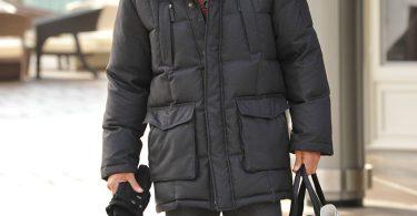 100.66TIT02434 A05.021 k 375x195 - Modetipp der Woche – Stilsicher und warm durch den Winter!