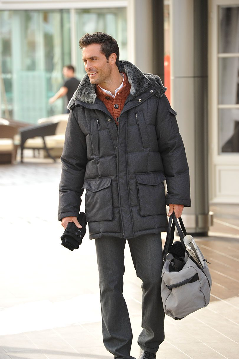 100.66TIT02434 A05.021 k 810x1217 - Modetipp der Woche – Stilsicher und warm durch den Winter!