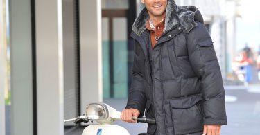 100.66TIT02434 A05.166 k 375x195 - Modetipp der Woche – Stilsicher und warm durch den Winter!