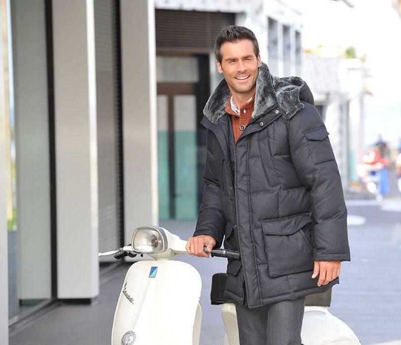 100.66TIT02434 A05.166 k 810x698 - Modetipp der Woche – Stilsicher und warm durch den Winter!