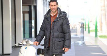 100.66TIT02434 A05.171 k 375x195 - Modetipp der Woche – Stilsicher und warm durch den Winter!