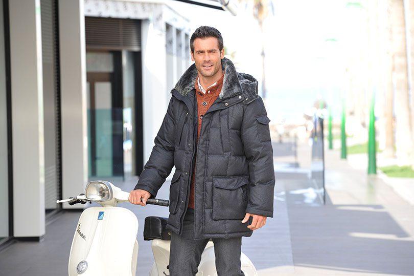 100.66TIT02434 A05.171 k 810x539 - Modetipp der Woche – Stilsicher und warm durch den Winter!