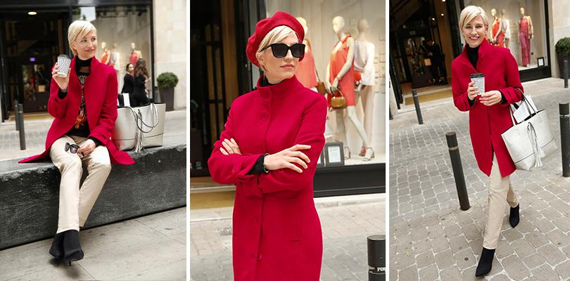 Modetipp11 810x400 - Modetipp der Woche - Lady in red
