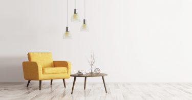 living trends minimalismus 375x195 - Minimalismus- Der neue Living-Trend 2018