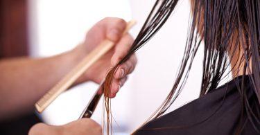 spliss ABC 375x195 - Du hast Spliss?- Das braucht dein Haar jetzt wirklich! Das Sintre Spliss-ABC