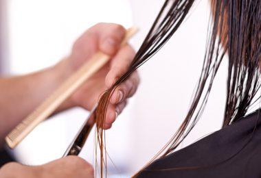 spliss ABC 380x260 - Du hast Spliss?- Das braucht dein Haar jetzt wirklich! Das Sintre Spliss-ABC
