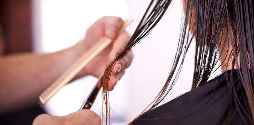 spliss ABC 810x400 - Du hast Spliss?- Das braucht dein Haar jetzt wirklich! Das Sintre Spliss-ABC