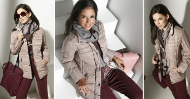 steppjacke 375x195 - Step by Step